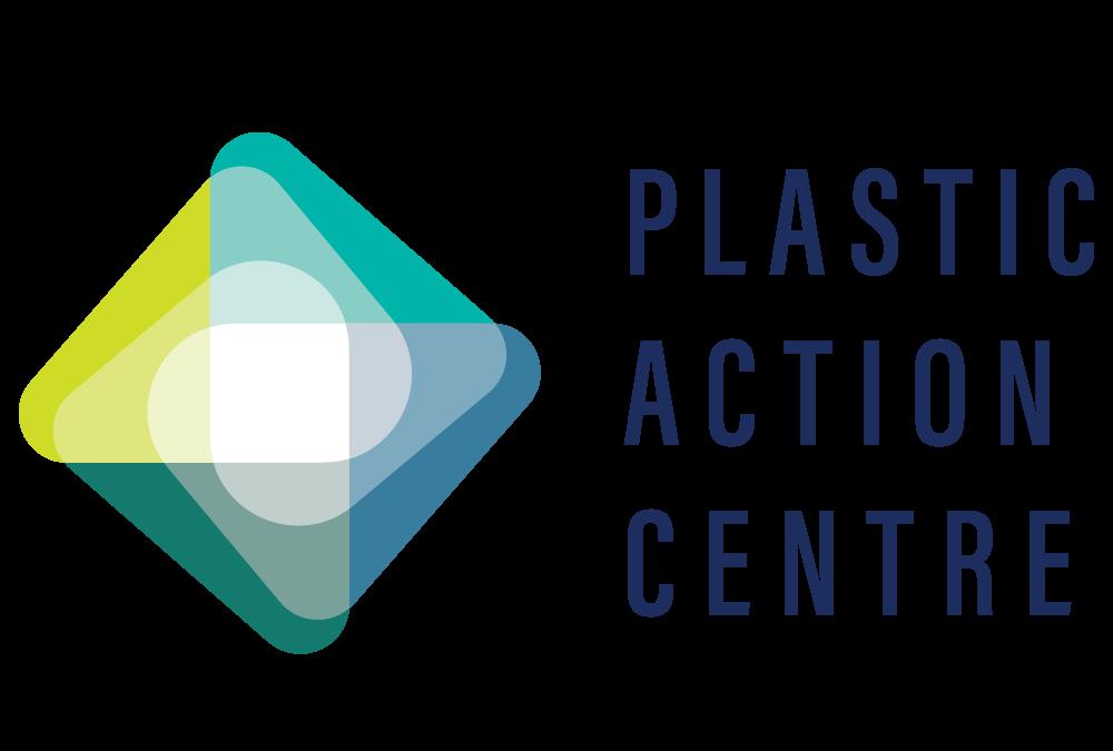 Plastic Action Centre