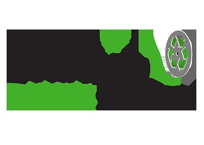 Ontario Green Screen
