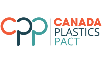 Joining the Canada Plastics Pact